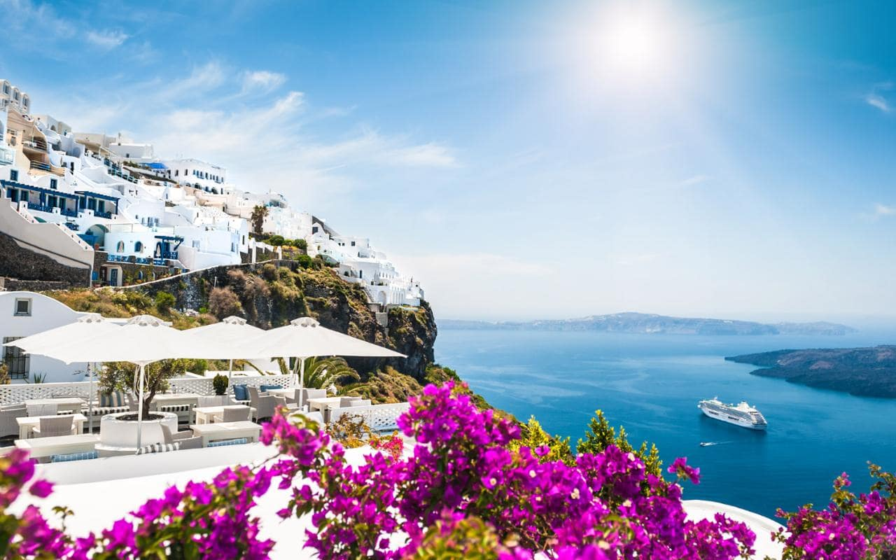 Last Minute Holidays in Europe: Here are the Top Destinations!